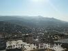 Fotoğraf İzmir yeşilyurt kooperatif evleri satılık