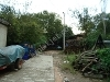 Fotoğraf Bursa kestel kozluörende 251 m2 bahçeli iki...