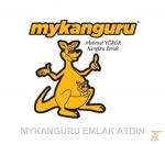Fotoğraf Mykanguru'dan Kiralik 2+1 60M2 Kaloriferli...