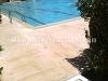 Fotoğraf Kundu Oteller Bölgesinde Havuzlu Sitede 3+1...