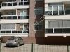 Fotoğraf Bozüyük Park Vadi Sitesinde Satılık 135 m2 3+1...