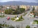 Fotoğraf Muğla Ortaca merkezde 675 m2 ticari dükkan