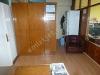 Fotoğraf Setyaptan eyüp topçular da 60 m2 ofi̇s kati...