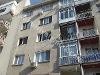 Fotoğraf Turyap' tan Bornova Merkezde Satılık 2+1 Daire.
