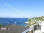 Fotoğraf Bodrum gündogan denize sifir site 2+1 müstakil...