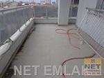 Fotoğraf Türkmenbaşi pinarda 2+1 sifir doğalgazli...
