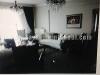 Fotoğraf Kayseri̇-meli̇kgazi̇-köşk mah. 240 m2 satlik...