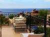 Fotoğraf Deniz Manzaralı 5 Yatak Odalı Lüks Villa