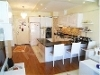 Fotoğraf Condo/Apartment - For Rent/Lease - Sancaktepe,...