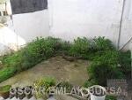 Fotoğraf Osmangazi Dağ Yolu Altı Bahçeli Satılık Mü