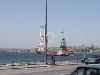 Fotoğraf Baharoğlundan salacakta sahi̇le 100 mt i̇çi̇...