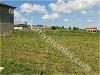 Fotoğraf Kayi emlak'tan kaynarca topçu da satilik dublex