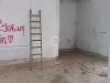 Fotoğraf Karaca i̇nş ve emlaktan satilik 75 m2 dükkan
