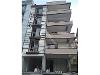 Fotoğraf Full eşyalı sıfır bina 1+ ultra lüx rezidans...