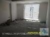 Fotoğraf Talatpaşada güneş inşaattan daireler!
