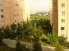 Fotoğraf Karaca gayri̇menkul eryaman atakent bloklarinda...