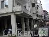Fotoğraf Samsun-terme-130 m2-kaba inşaat-2. Kat