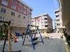 Fotoğraf Güneşli Vizyon'dan Bağcılarda Site İçin 2+1...