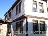 Fotoğraf Ünyede satılık müstakil ev