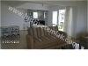 Fotoğraf Çeşme'de sahibinden sezonluk kiralık eşyalı 2+1 ev