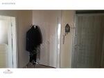 Fotoğraf Romeos cafe karşisi yeni̇ beşevlerde 168 m2 3+1...