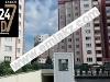Fotoğraf Kavaklı kent sit satılık 6+2 ferah daire