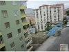 Fotoğraf Yenice mahallesinde 3. Kat çok güzel daire