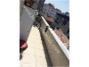 Fotoğraf A c i̇ l satilik dublex yüksek çati kati