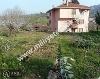 Fotoğraf Asi̇l yatirim'dan elmalik köyünde 1053 m2 a