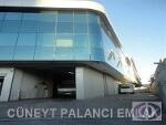 Fotoğraf Bayrampaşa yenidoğan da 620 m2 arsa içinde
