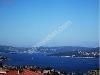 Fotoğraf Beykoz kavacik da satilik 170m2 lüks dai̇re
