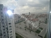 Fotoğraf Saçakli emlak altindağ'da gültepe 4. Etap'da...
