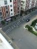 Fotoğraf Çorlu Muhhittin Mahallesi Salı Pazarı nda...