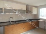 Fotoğraf 4 rooms, 170 sq m apartment for sale in Turkey,...