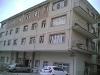 Fotoğraf Ankara cebecide kiralık 3+1 daire 800 tl