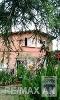 Fotoğraf Boğaz manzarali bahçeli̇ 2 katli ev.