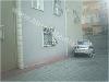 Fotoğraf Ümraniye Necip Fazıl Mahallesinde Satılık 1+...