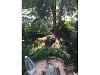 Fotoğraf Bahçeşehi̇r şelale vi̇llarinda satilik vi̇lla