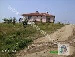 Fotoğraf Çatalca ovayeni̇cede satilik müstaki̇l ev...
