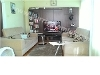 Fotoğraf Emlakevinden Samatya da satılık 3 oda 1 salon...