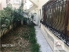 Fotoğraf Turan güneş blv. 3+1 160m2 bahçe kati kombi̇li̇...