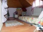 Fotoğraf 499.000ÇATI PİYES 220 metrekare bedrooms 6...