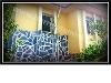 Fotoğraf Gökhisar'da Satılık Müstakil Bahçeli Dubleks Ev
