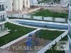 Fotoğraf Antalya lara -güzelobada 2+1 havuzlu resi
