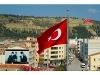 Fotoğraf Çanakkale Eceabat Merkezde Denize 150 Mt...