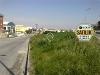 Fotoğraf Akçaburgaz 9214 M2 Caddeye Cephe Sanayi Arsası