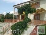 Fotoğraf Kelepir villa 6.875 m2 arsa paylı elazığ m