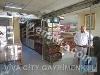Fotoğraf Esenyurtta devren market