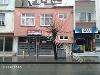 Fotoğraf Bucak mahallesi̇ ana cadde üzeri̇ satilik...