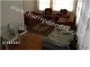 Fotoğraf SAHİBİNDEN Cide çarşı'da 2+1 daire 106 m2